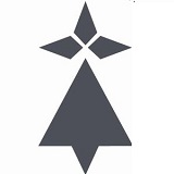 Co A logo