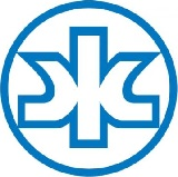 Co C  logo